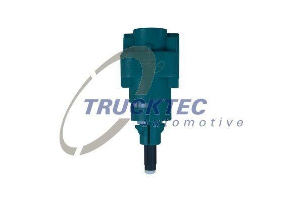 Bremslichtschalter TRUCKTEC AUTOMOTIVE 07.42.060