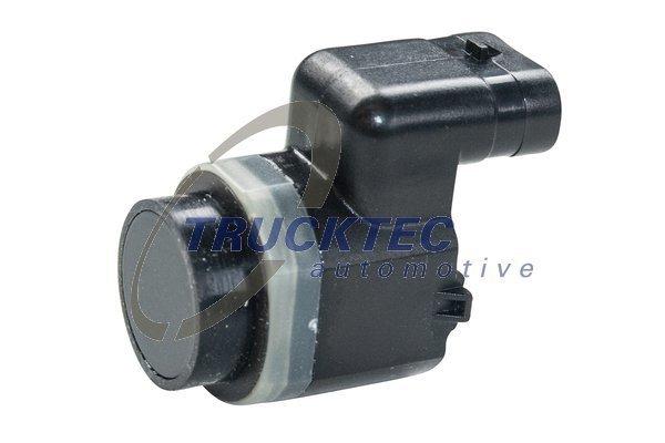 Sensor, Einparkhilfe TRUCKTEC AUTOMOTIVE 07.42.082