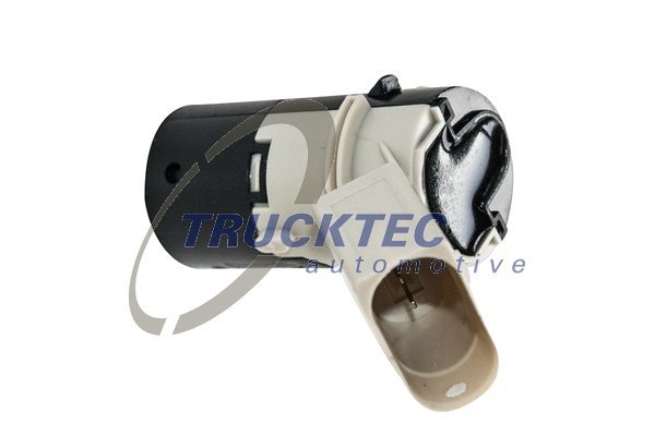 Sensor, Einparkhilfe TRUCKTEC AUTOMOTIVE 07.42.085