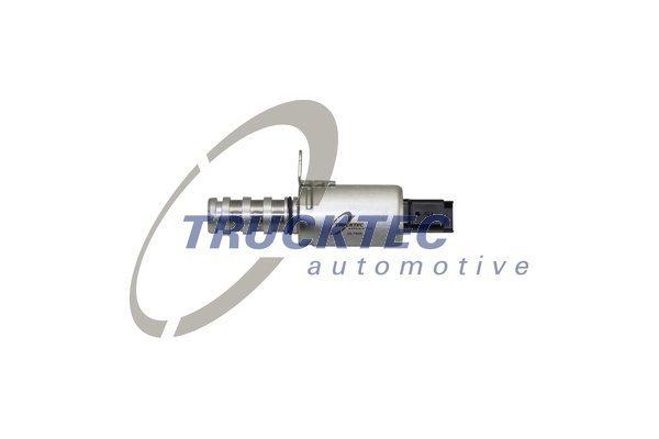Steuerventil, Nockenwellenverstellung TRUCKTEC AUTOMOTIVE 08.12.084