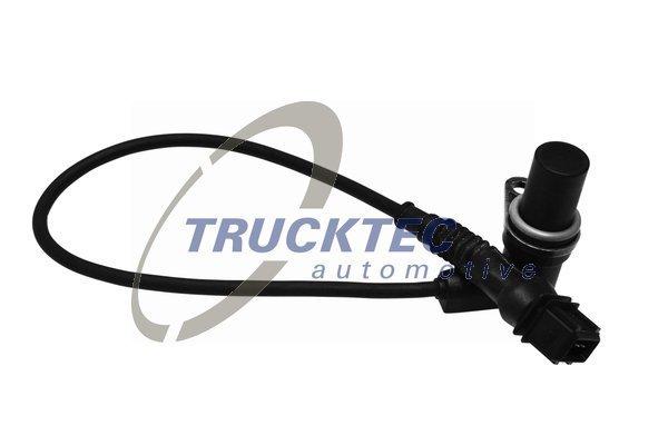Sensor, Nockenwellenposition TRUCKTEC AUTOMOTIVE 08.17.008