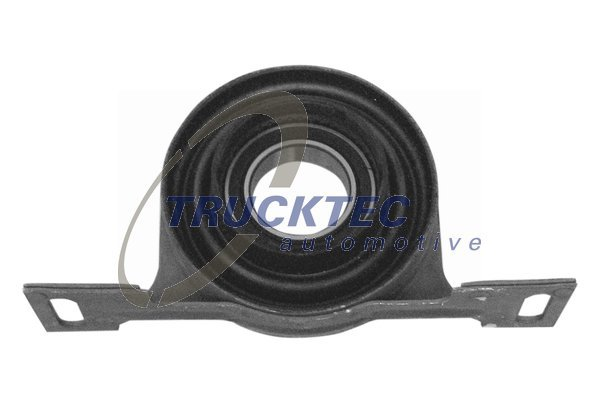 Lagerung, Gelenkwelle TRUCKTEC AUTOMOTIVE 08.34.065
