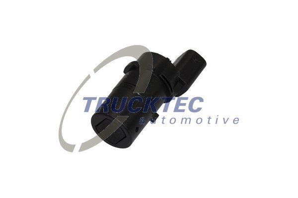 Sensor, Einparkhilfe TRUCKTEC AUTOMOTIVE 08.42.085