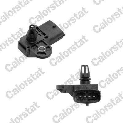 Sensor, Saugrohrdruck CALORSTAT by Vernet MS0121