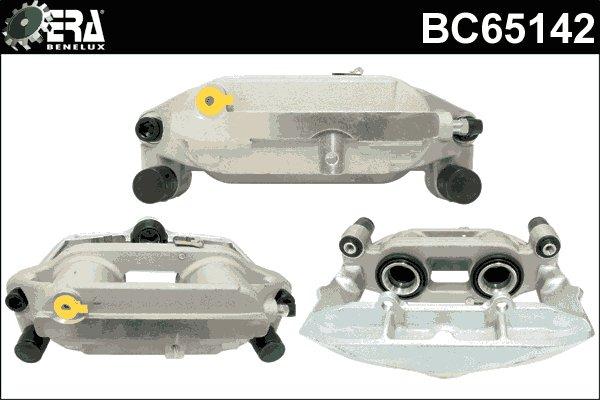 Bremssattel Vorderachse rechts ERA Benelux BC65143