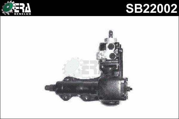 Lenkgetriebe ERA Benelux SB22002