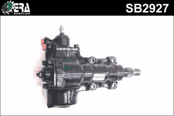 Lenkgetriebe ERA Benelux SB2927