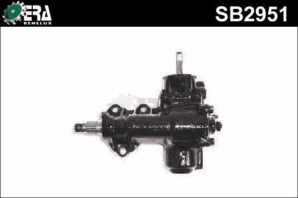 Lenkgetriebe ERA Benelux SB2951