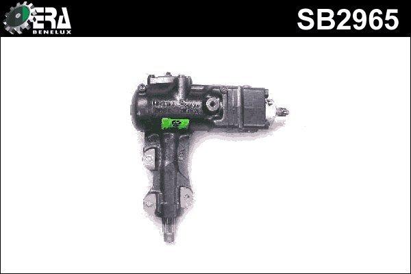 Lenkgetriebe ERA Benelux SB2965