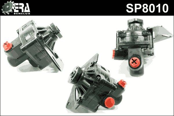 Hydraulikpumpe, Lenkung ERA Benelux SP8010