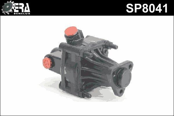 Hydraulikpumpe, Lenkung ERA Benelux SP8041