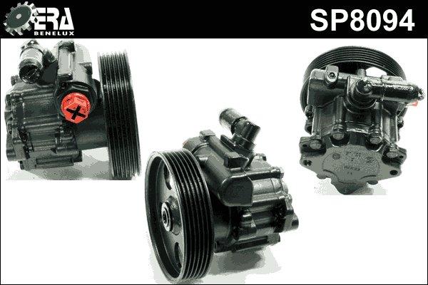 Hydraulikpumpe, Lenkung ERA Benelux SP8094