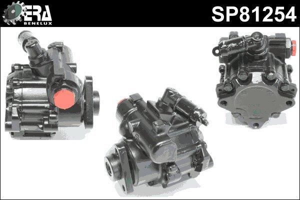 Hydraulikpumpe, Lenkung ERA Benelux SP81254