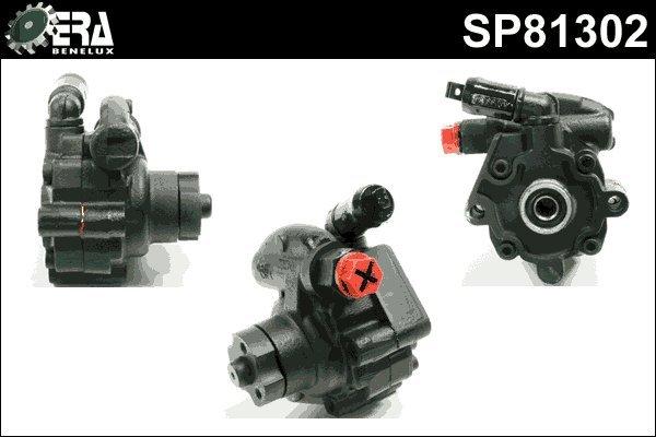 Hydraulikpumpe, Lenkung ERA Benelux SP81302