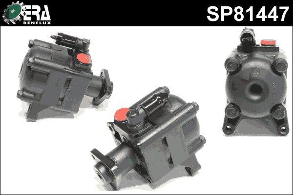 Hydraulikpumpe, Lenkung ERA Benelux SP81447