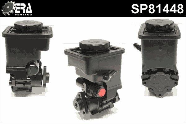 Hydraulikpumpe, Lenkung ERA Benelux SP81448