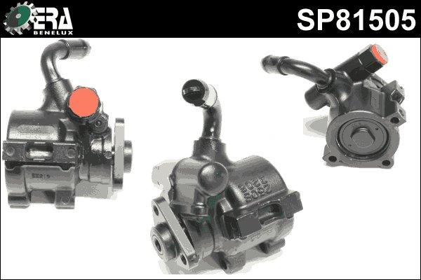 Hydraulikpumpe, Lenkung ERA Benelux SP81505