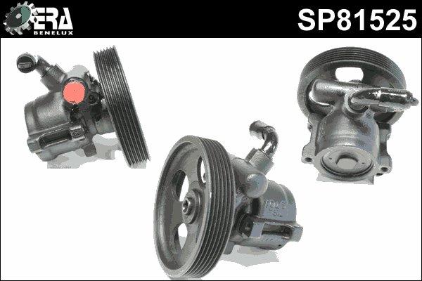 Hydraulikpumpe, Lenkung ERA Benelux SP81525