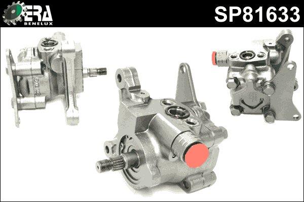 Hydraulikpumpe, Lenkung ERA Benelux SP81633