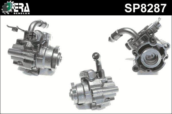 Hydraulikpumpe, Lenkung ERA Benelux SP8287