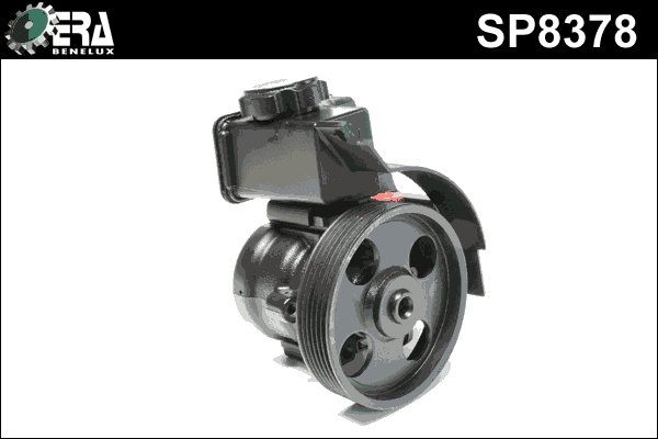 Hydraulikpumpe, Lenkung ERA Benelux SP8378