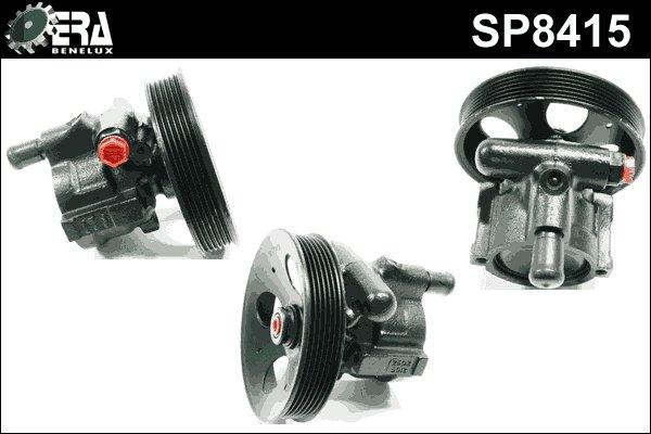 Hydraulikpumpe, Lenkung ERA Benelux SP8415
