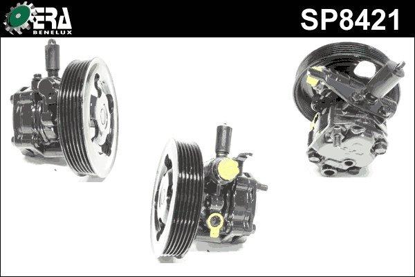 Hydraulikpumpe, Lenkung ERA Benelux SP8421