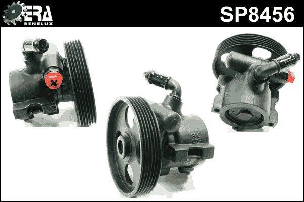 Hydraulikpumpe, Lenkung ERA Benelux SP8456