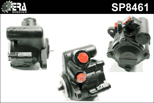 Hydraulikpumpe, Lenkung ERA Benelux SP8461