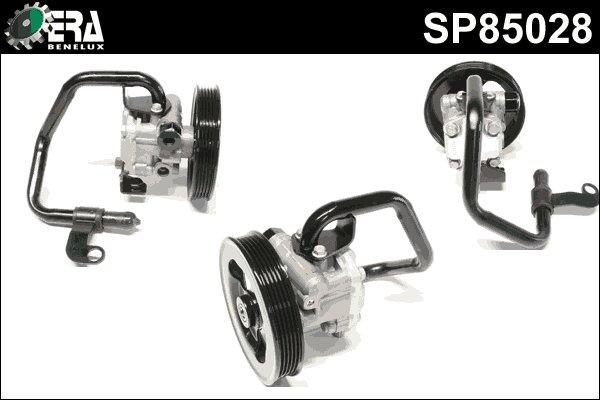 Hydraulikpumpe, Lenkung ERA Benelux SP85028