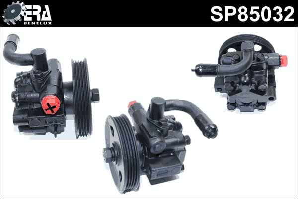 Hydraulikpumpe, Lenkung ERA Benelux SP85032