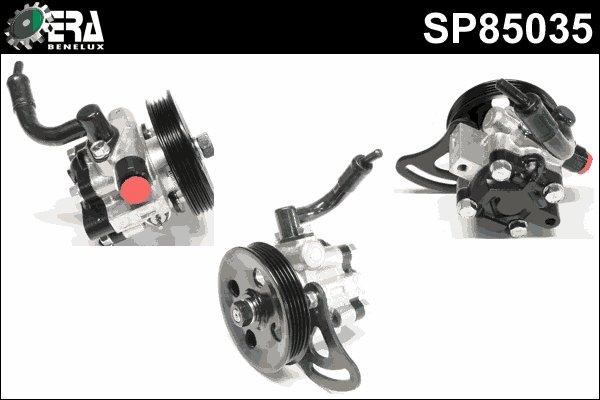 Hydraulikpumpe, Lenkung ERA Benelux SP85035