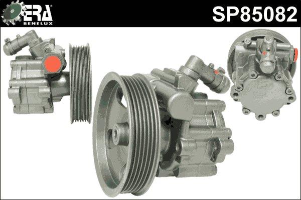 Hydraulikpumpe, Lenkung ERA Benelux SP85082