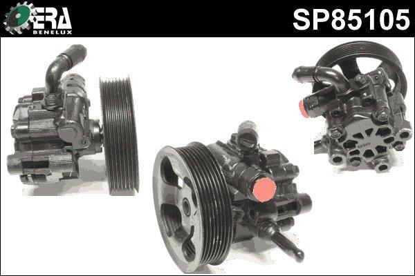 Hydraulikpumpe, Lenkung ERA Benelux SP85105