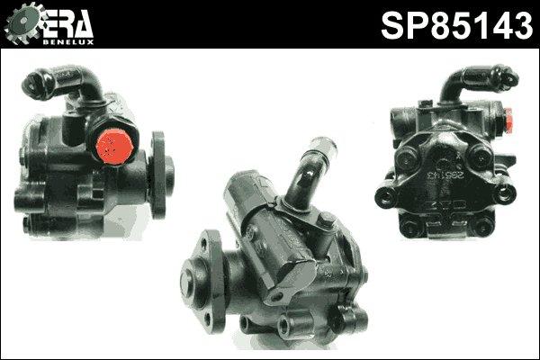 Hydraulikpumpe, Lenkung ERA Benelux SP85143