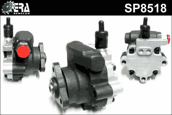 Hydraulikpumpe, Lenkung ERA Benelux SP8518