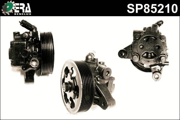 Hydraulikpumpe, Lenkung ERA Benelux SP85210