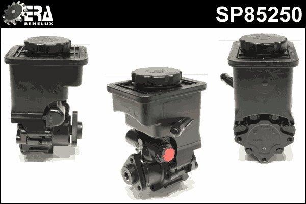 Hydraulikpumpe, Lenkung ERA Benelux SP85250