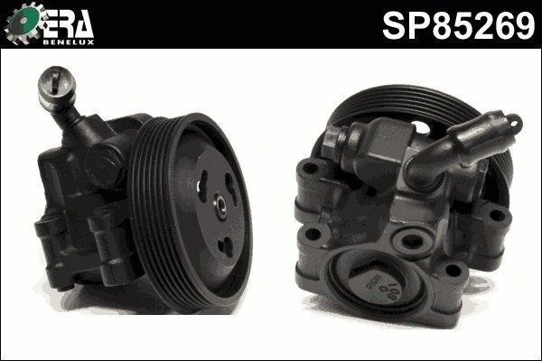 Hydraulikpumpe, Lenkung ERA Benelux SP85269