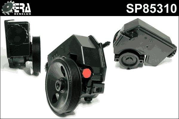 Hydraulikpumpe, Lenkung ERA Benelux SP85310
