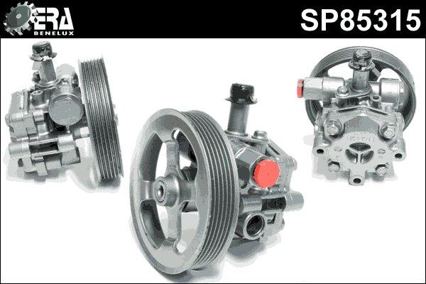 Hydraulikpumpe, Lenkung ERA Benelux SP85315