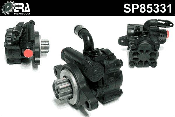 Hydraulikpumpe, Lenkung ERA Benelux SP85331