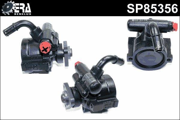 Hydraulikpumpe, Lenkung ERA Benelux SP85356