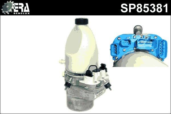 Hydraulikpumpe, Lenkung ERA Benelux SP85381