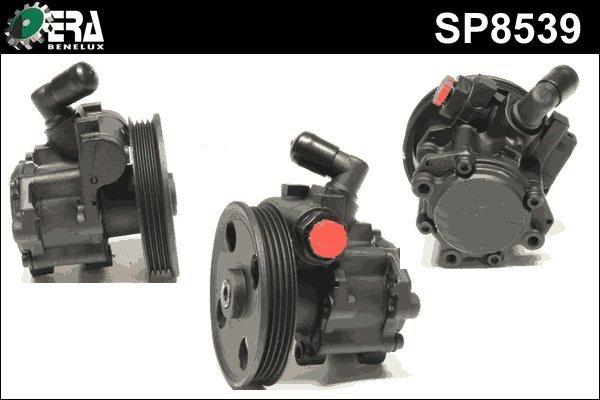 Hydraulikpumpe, Lenkung ERA Benelux SP8539