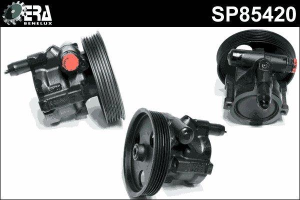 Hydraulikpumpe, Lenkung ERA Benelux SP85420