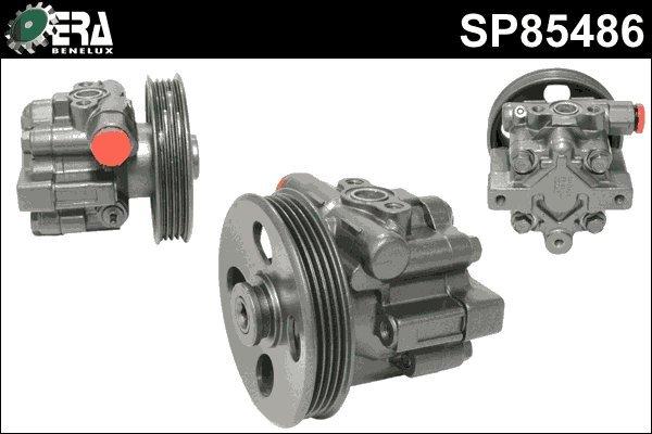 Hydraulikpumpe, Lenkung ERA Benelux SP85486