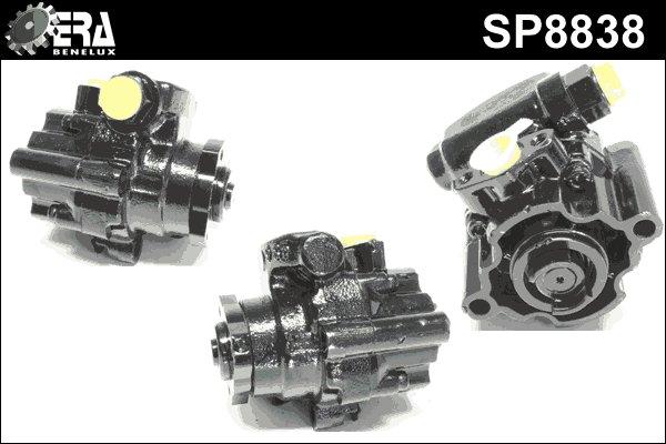Hydraulikpumpe, Lenkung ERA Benelux SP8838