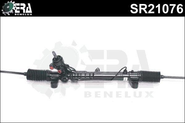 Lenkgetriebe ERA Benelux SR21076