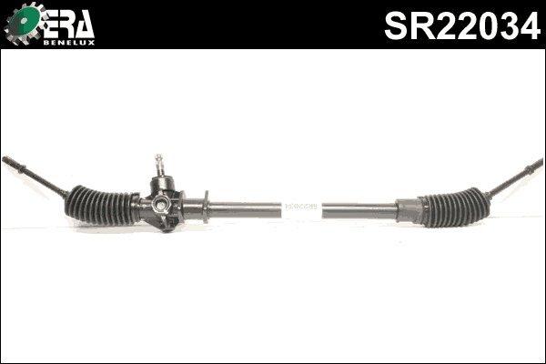 Lenkgetriebe ERA Benelux SR22034